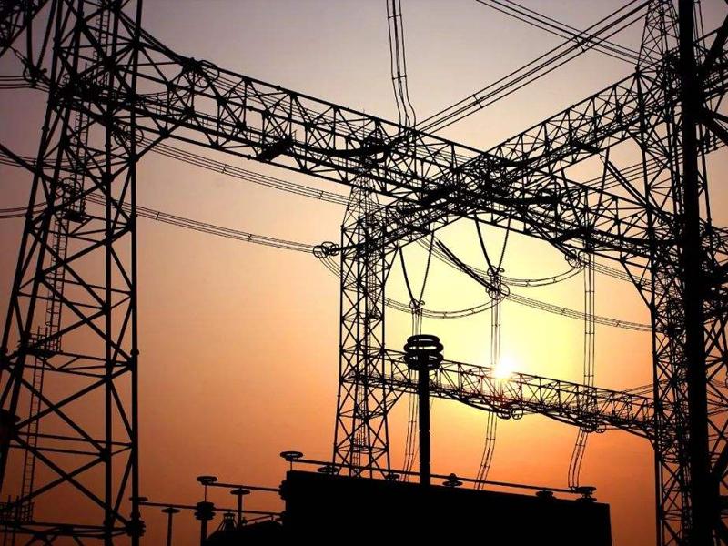 """""""国家名片""""清洁不经济,如何在电力市场立足?"""