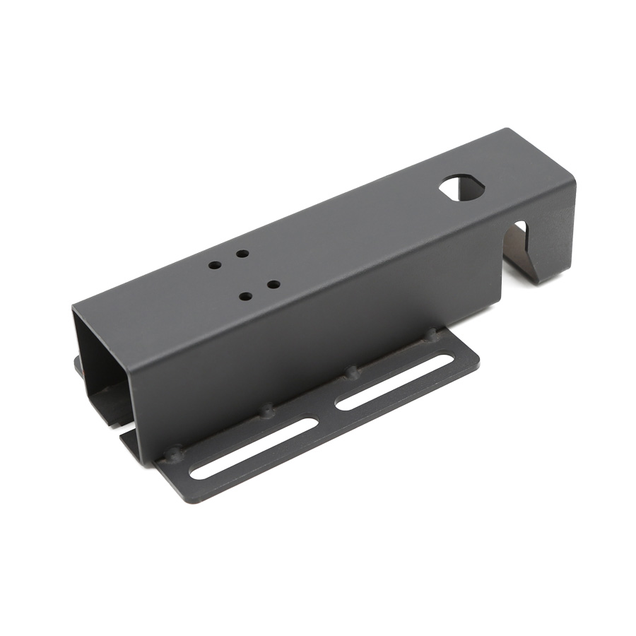Sheet Metal Fabrication Service for Medical accessories