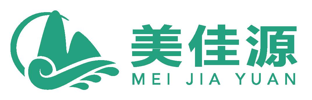 武漢美佳源環境工程有限公司