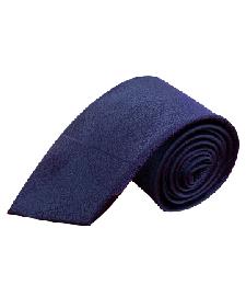 13-05真絲色織領帶