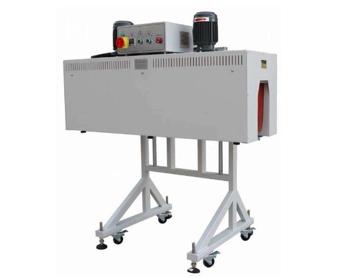 PP-2000电热收缩炉