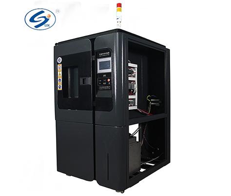 LJPTH系列高低溫試驗箱