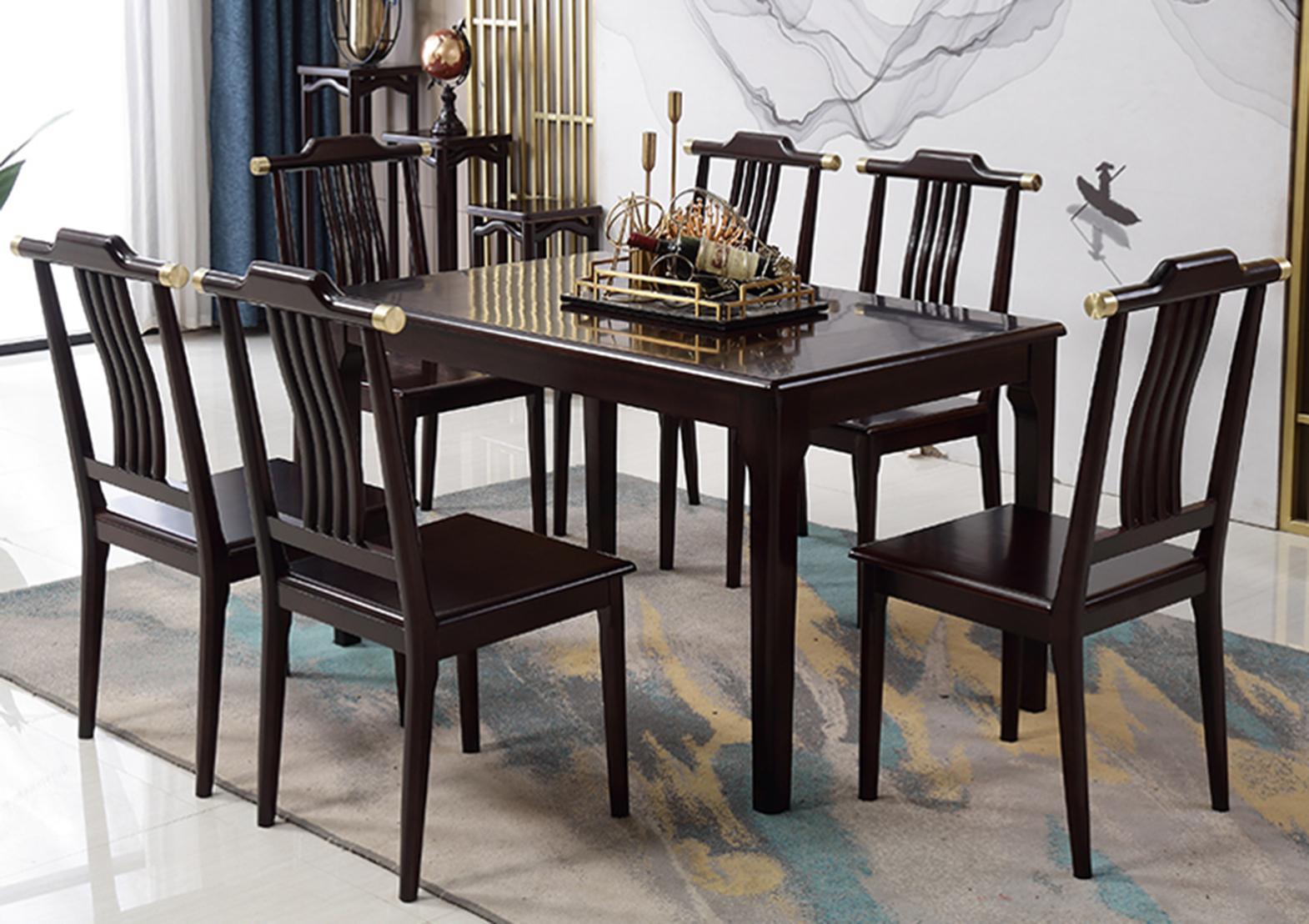 HY-8603餐桌