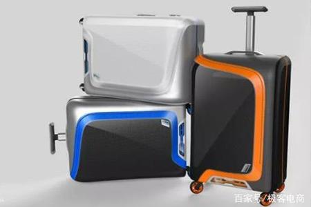 國內銷售箱包合格率低遭央視點名,你的箱包質量怎么樣?
