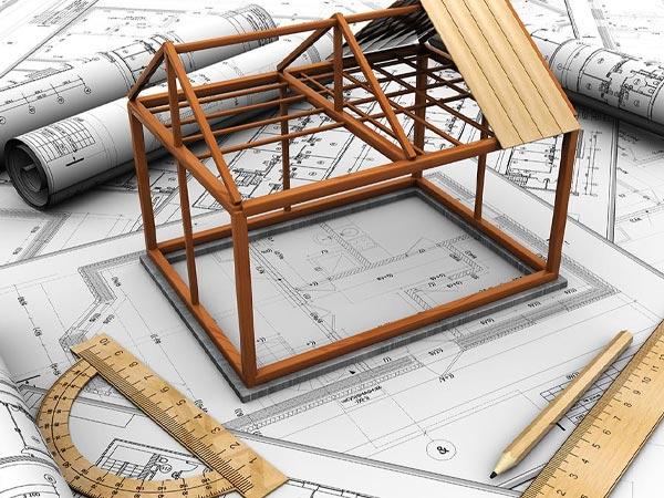 什么是房屋建筑工程 ?