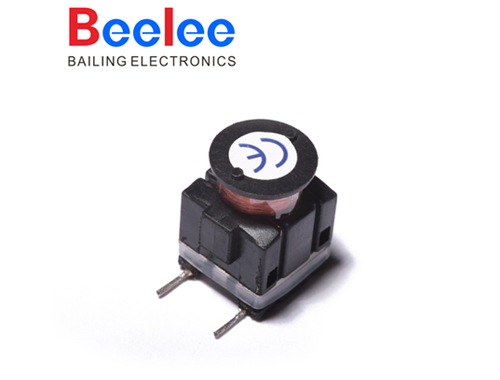 BL-8001L Switch Sensor