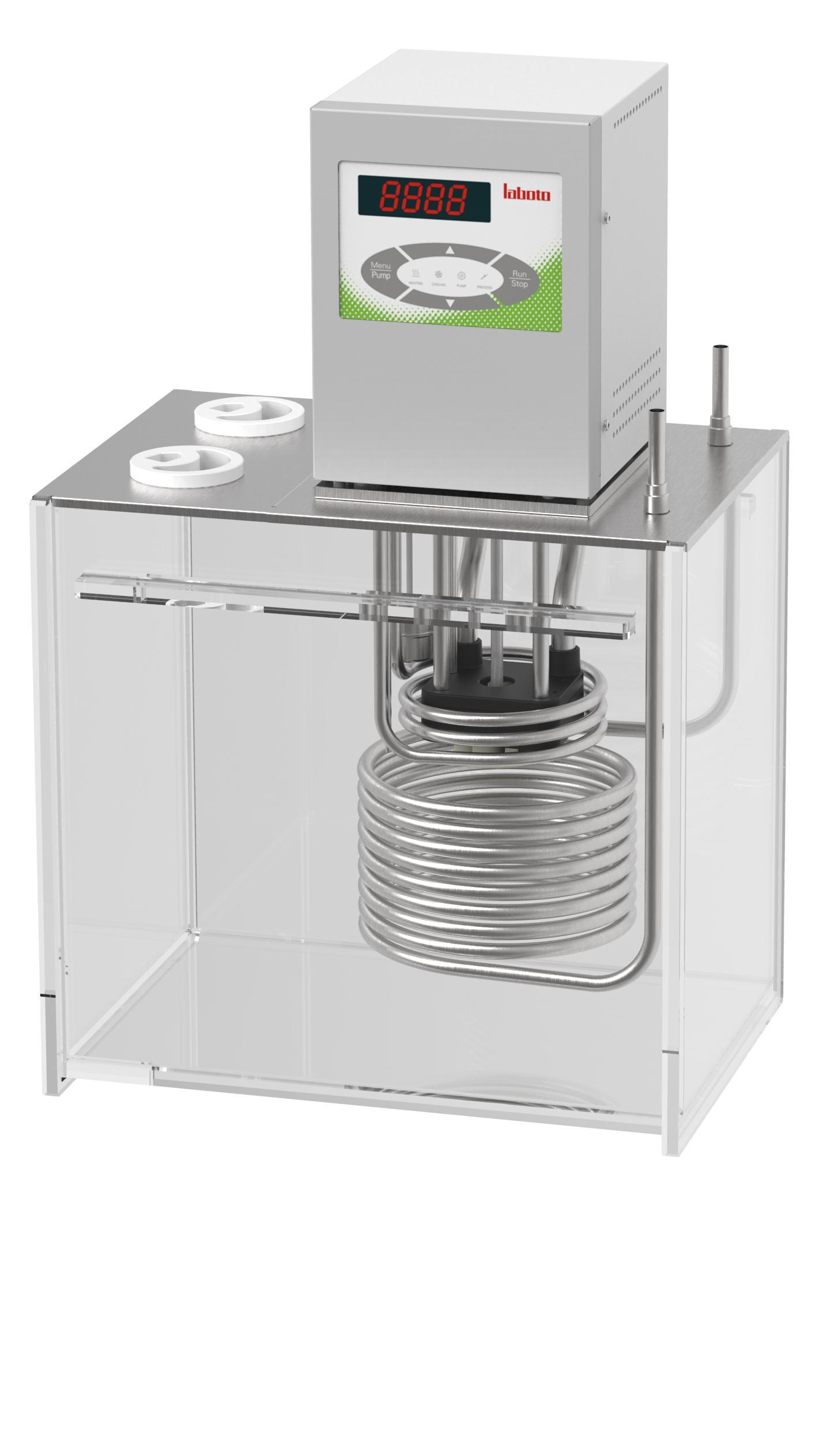 粘度計專用恒溫循環器