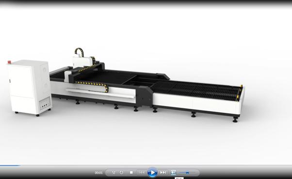 XTC-1530GW-交换台.394