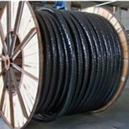 各类阻燃耐火中高压电力电缆