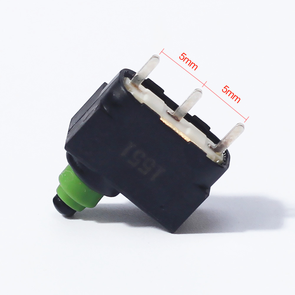 Micro relay switch for Audi A6 S6 Q7 2004-2009 J5181