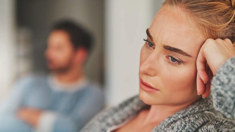 雌激素紊乱会给女性带来哪些身体变化?