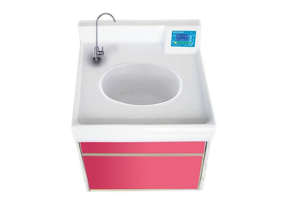洗手池-RK2004