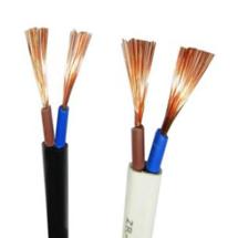 8、60227  IEC电线