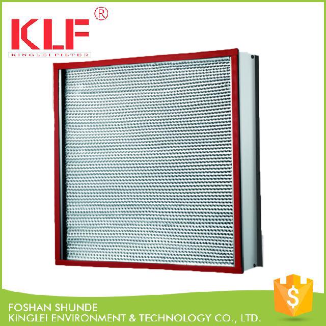 KLF-H-A004