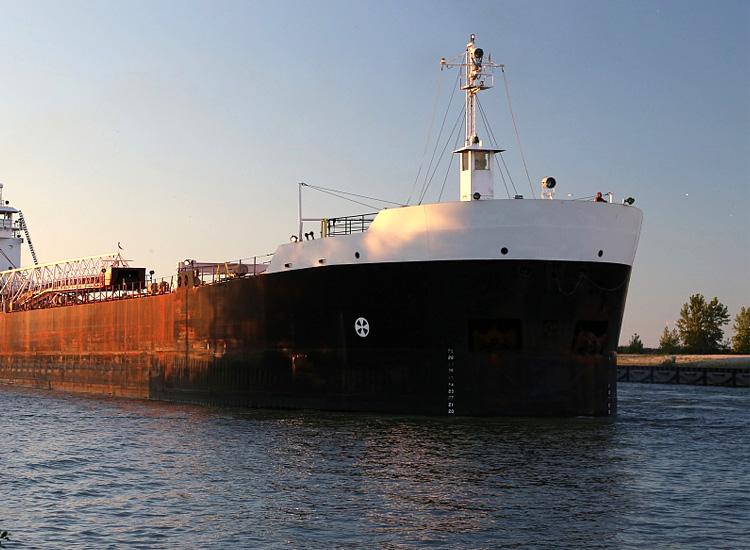 舟山南洋之星船業有限公司