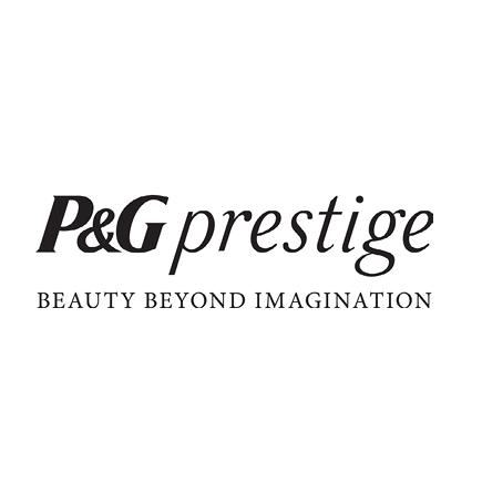 PG_Prestige_logo