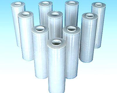鑒別無毒與有毒塑料薄膜的三種方法