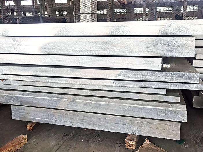 3004鋁板
