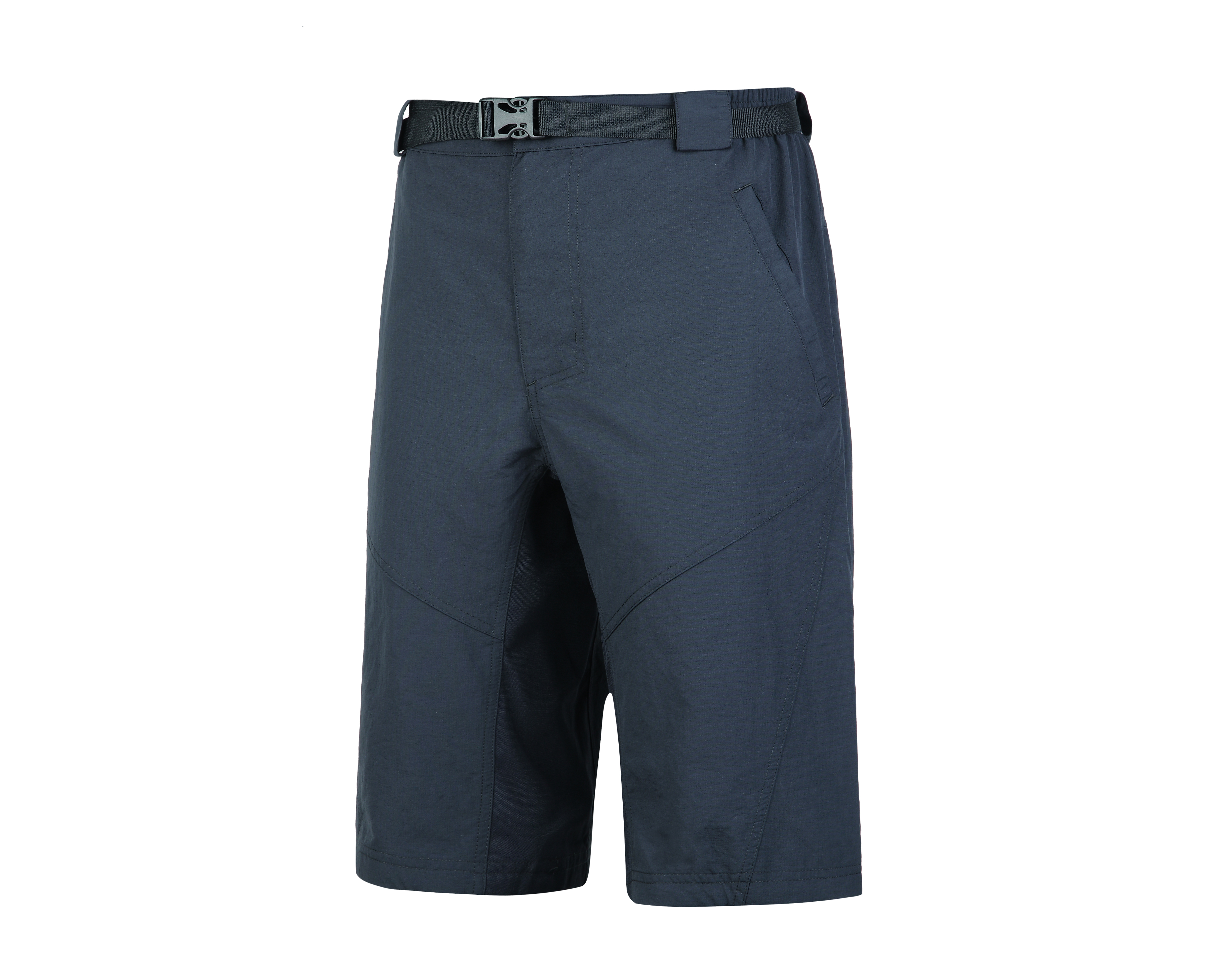 Baggy Shorts Mens