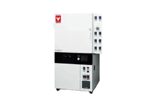 YAMATO真空干燥箱 DP43HPC/63HPC