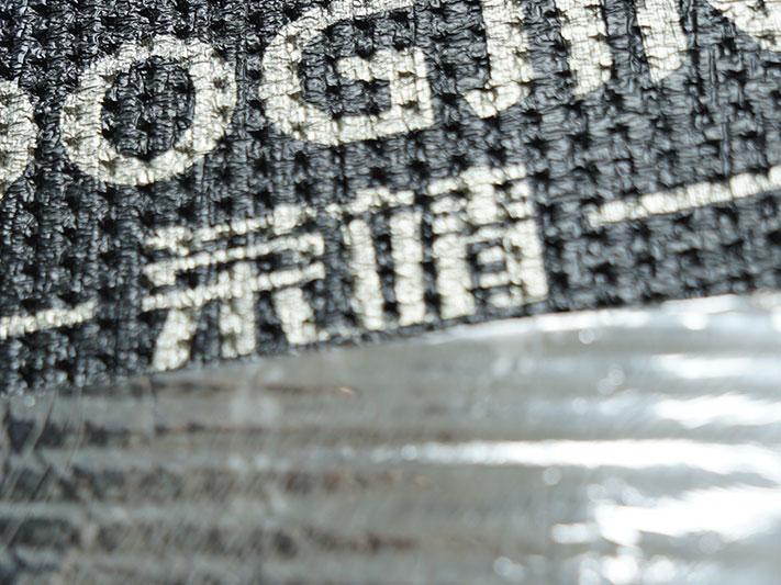 自粘聚合物改性瀝青防水卷材3