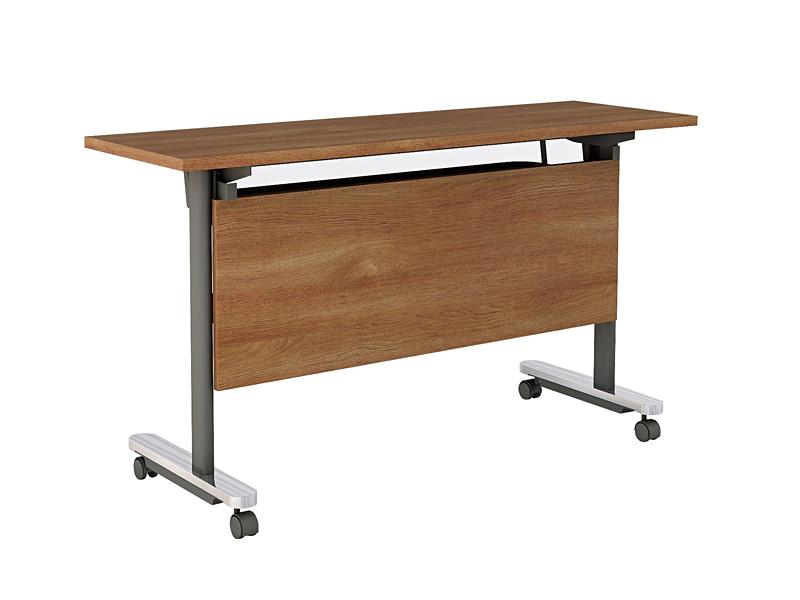 GF349系列折疊條形桌