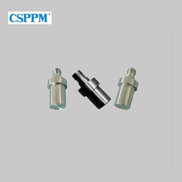 PPM-SY02系列压电式压力传感器