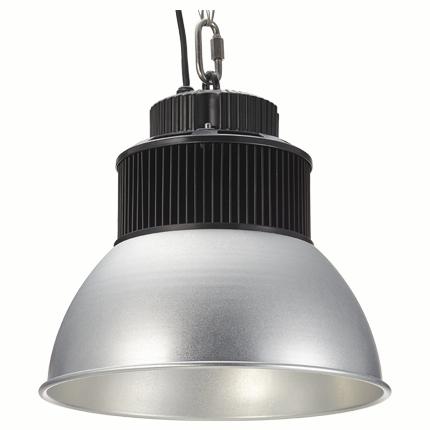 星空系列LED懸掛燈