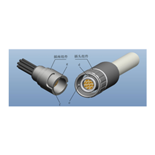 Electrical connector products
