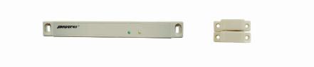 PW-FMKZ-BY-體式門磁開關