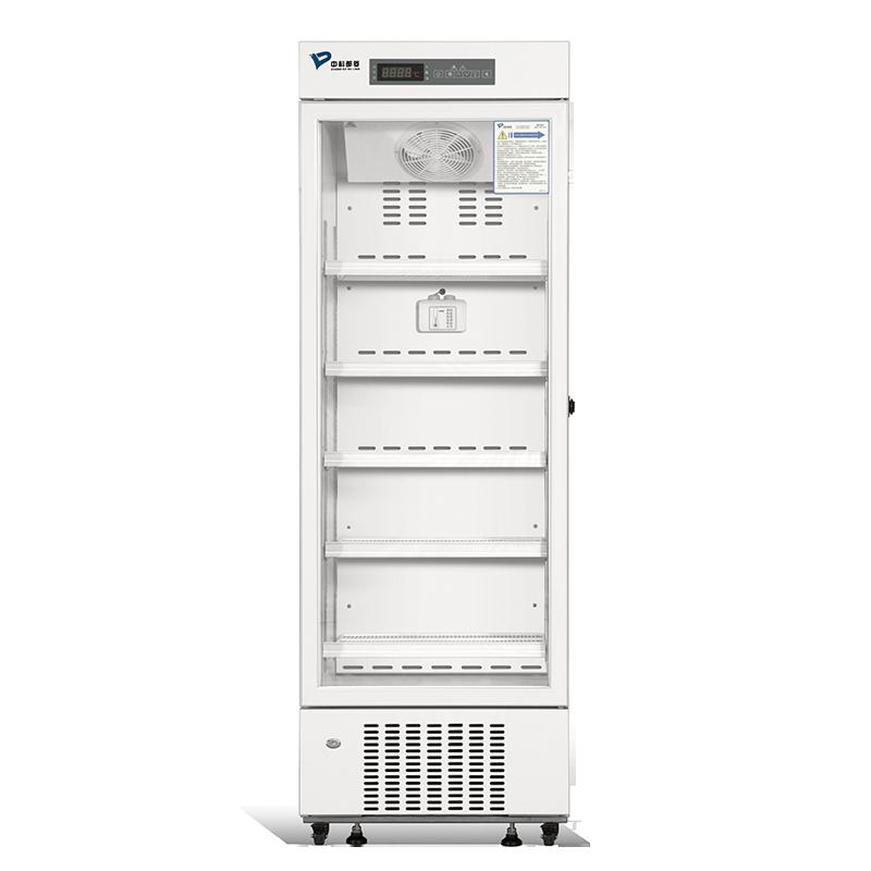 2-8℃醫用冷藏箱
