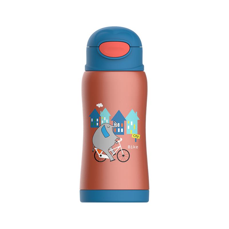 Kids Bottle HX-500-32