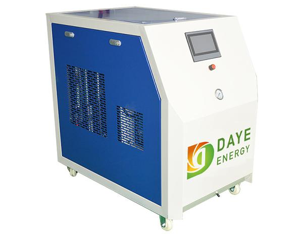 電機引出線焊接機 dy2000 (1)