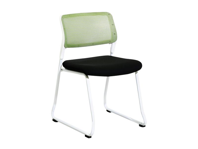 GS5051洽談椅