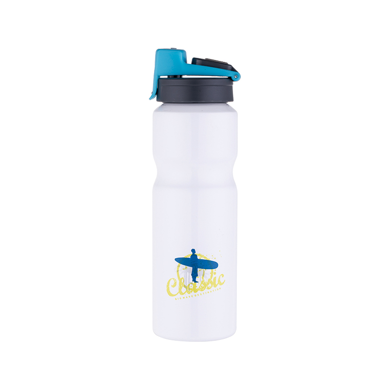 Insulated Sports Bottle HF-28AD-18