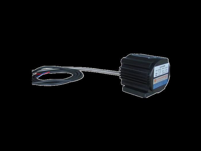 SMA36SC角位移傳感器