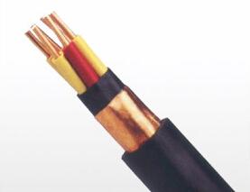 ZR-KVVP2铜带屏蔽阻燃控制乐动体育官网下载