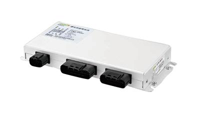ARS-BMMS-FS100(主控模块)