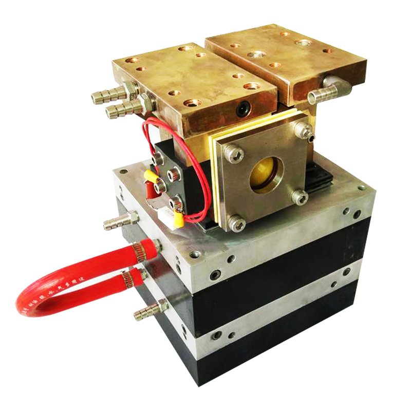 MF系列中頻逆變直流電阻焊控制柜