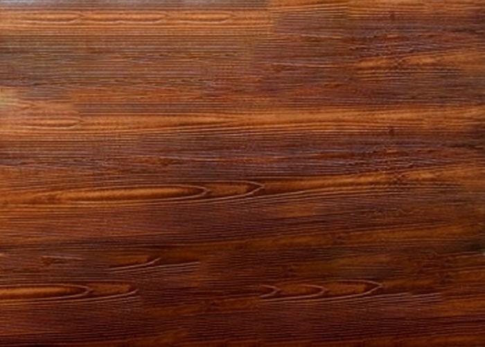 仿(古)木纹漆系统