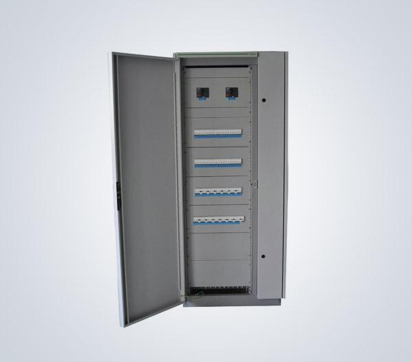 原裝施耐德P柜(Prisma-ipm)HL-A035