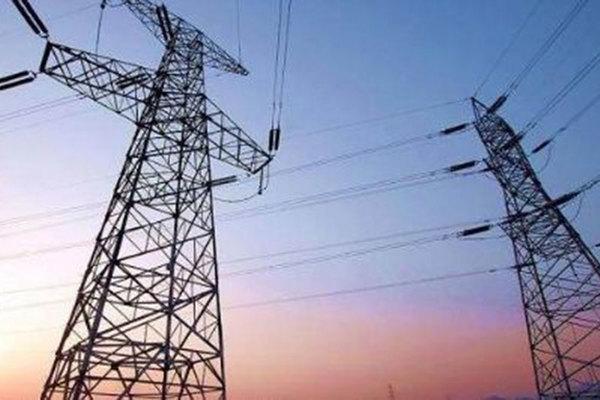 湖南德力电力建设集团有限公司