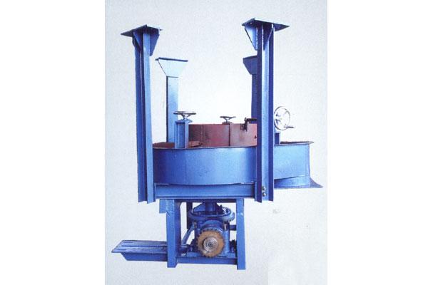 螺旋輸送機:螺旋輸送機輸送物料時需要我們考慮哪些因素