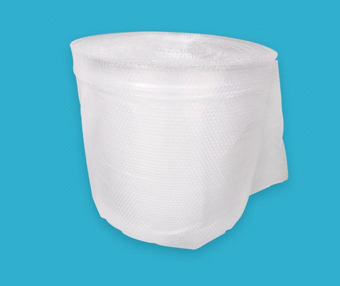 氣泡膜珍珠棉