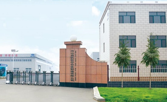 河北啟帆教學設備制造有限公司