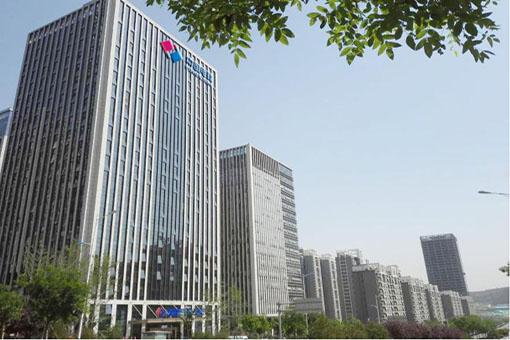 中国电建集团