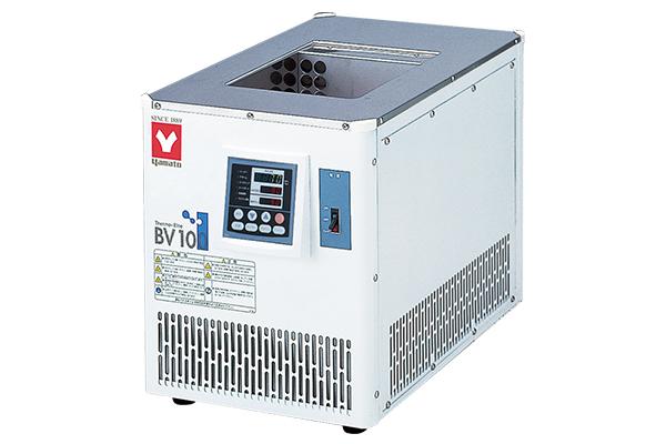 YAMATO 低溫恒溫水槽    BV100
