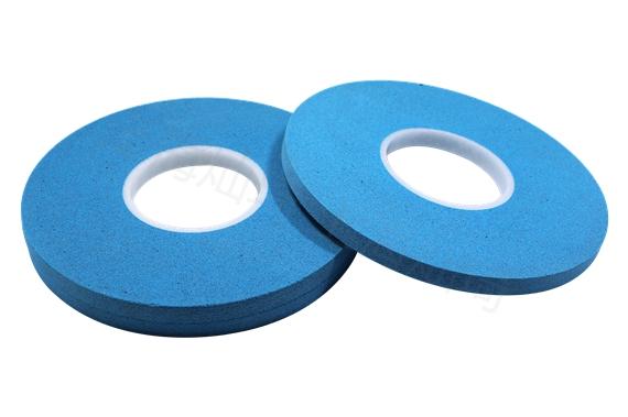 意大利進口除膜輪(藍色、灰色)