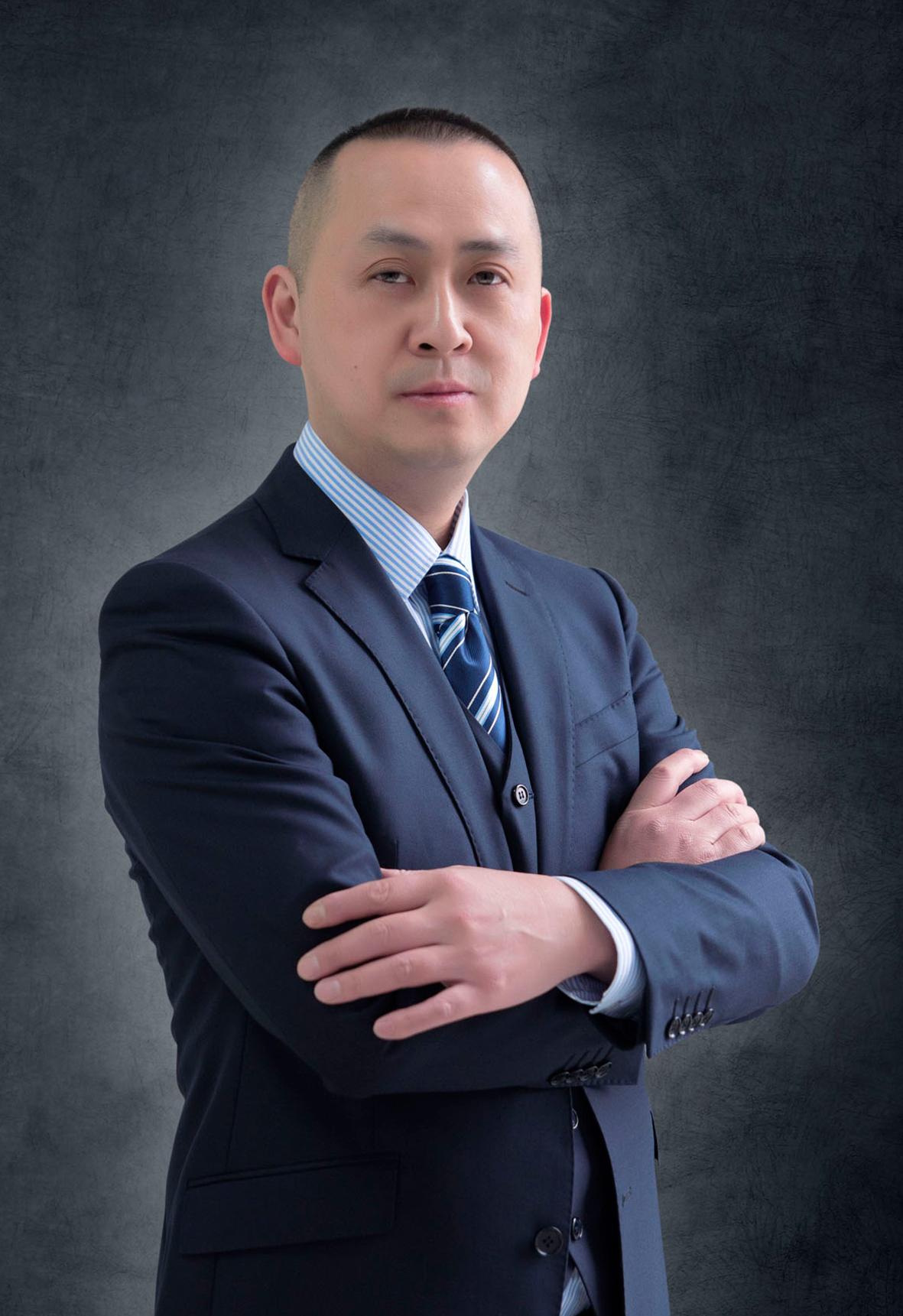 张帆一总经理、咨询委员会 招标/工程类咨询师