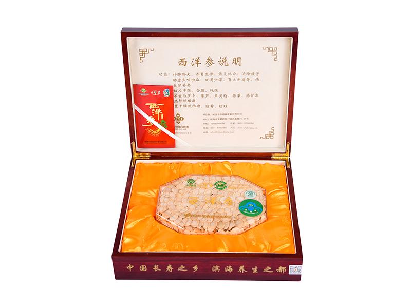 實木盒,軟枝切片,規格150g,1.4-1.6